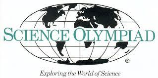 Solon Middle School Science Olympiad Summer Dates