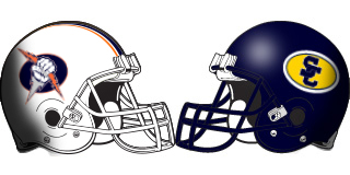 Solon Gets Win, Home Friday Against Berea-Midpark