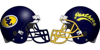 Solon Looks to Bounce Back in Game Against Euclid on Friday