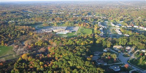 Solon City Schools Employment Ohio