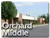 Orchard Middle School