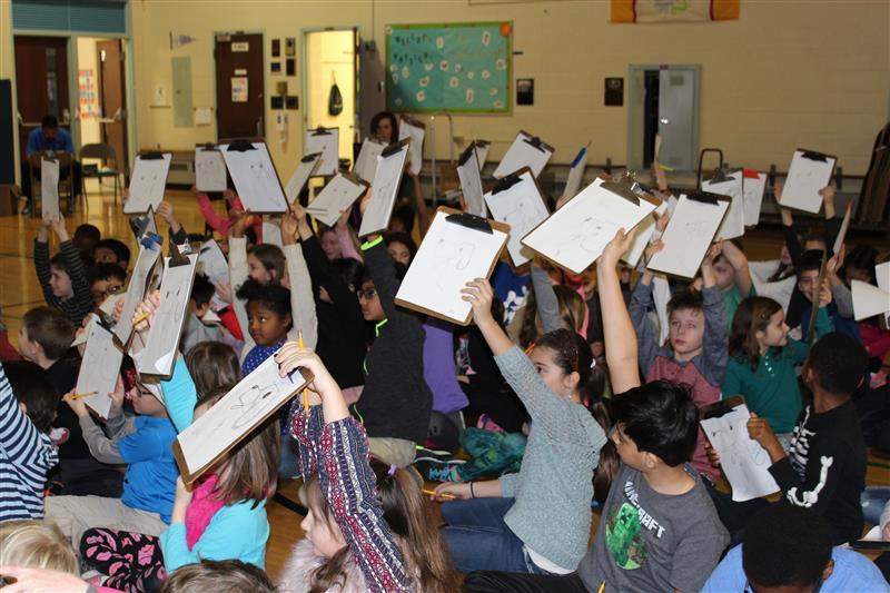 Solon City Schools Powerschool